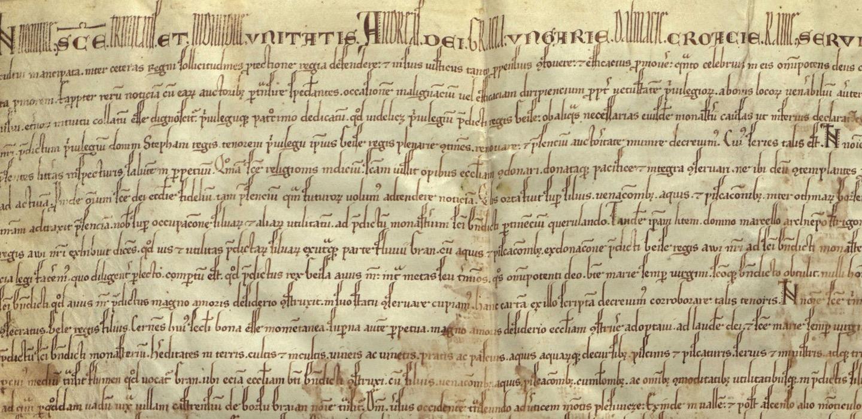 1000 év a csongrádi borvidék múltjában